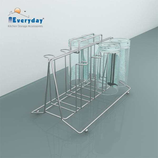 kitchen storage racks : Everyday - Kitchen Storage Accessories in ...
