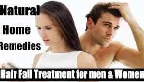 Get your hair loss Treatment with natural home remedies, Flat 20% off for more details contact : 9035620009