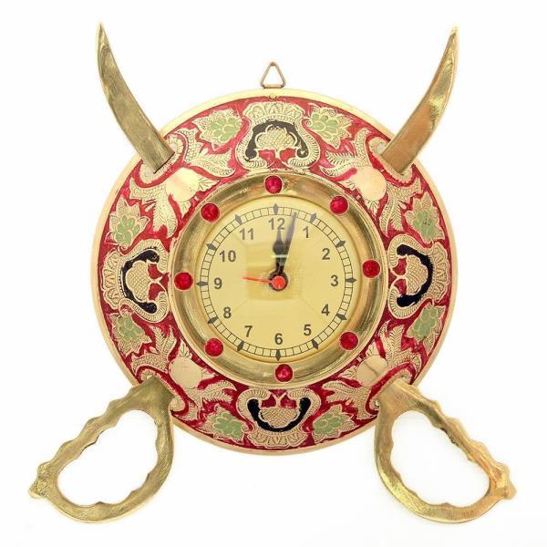 Buy Rajasthani Real Brass