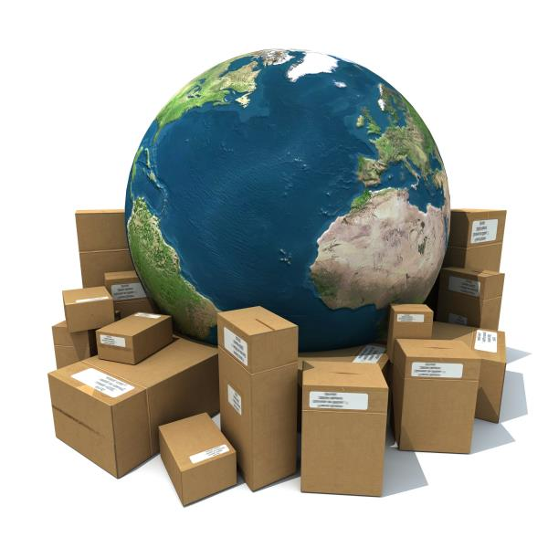 shipping low cost