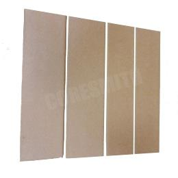 Flat Paper Board for Packaging   Our Flat Boards are made of 100% kraft board. It is a product with endless possibilities due to its strength and quality. They are lightweight, yet strong. Available in brown and white color.   flat boards suppliers in coimbatore  paper flat boards in coimbatore  flat paper boards in coimbatore  pulp board sheets in coimbatore  paper flat boards manufacturers in coimbatore  paper flat boards exporters in coimbatore  paper flat boards india  paper flat boards tamilnadu  paper flat boards coimbatore  paper boards for paper industries in coimbatore  paper flat board for packaging in coimbatore