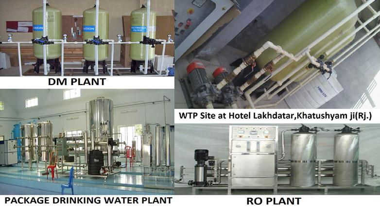 Waste Water Treatment Plant Manufacturer in Faridabad. We are called one amongst the distinguished Waste Water Treatment Plant makers and Suppliers, based mostly in India. The Waste Water Treatment Pl - by Enviro Water Solutions, Faridabad