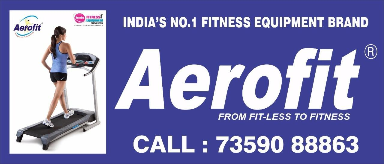 http://rambofitness.in/offer/index.php?reff=7359088863 - by Rambo Fitness Equipment , Ahmedabad