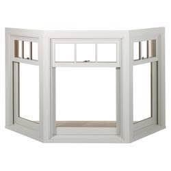 Upvc Windows Manufacturer  9976610477 In Erode   We are planning to spread our services of Upvc Windows Manufacturing to all over India, so builders can get the best service for Upvc Doors and Windows requirements in time. Windows at Lowest Price. Good Quality. Reach Us : 9976610477