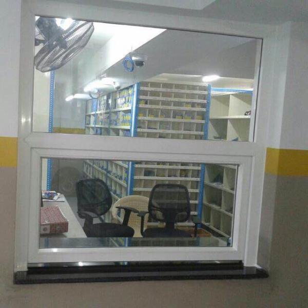 Upvc Windows Manufacturer  9976610477 In Kerala   We are planning to spread our services of Upvc Windows Manufacturing to all over India, so builders can get the best service for Upvc Doors and Windows requirements in time. Windows at Lowest Price. Good Quality. Reach Us : 9976610477