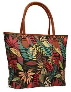 BEST CANVAS BAGS, LADIES HANDBAG, LADIES HANDBAGS ONLINE, ONLINE HANDBAGS, COTTON CANVAS BAGS, DENIM BAGS , JUTE BAGS, SATIN BAGS, VELVET BAGS, ONLINE BAGS IN DELHI, NEW DELHI, INDIA, IN BOSTON, USA, NEW YORK, CALIFORNIA, LONDON, PARIS, ROME