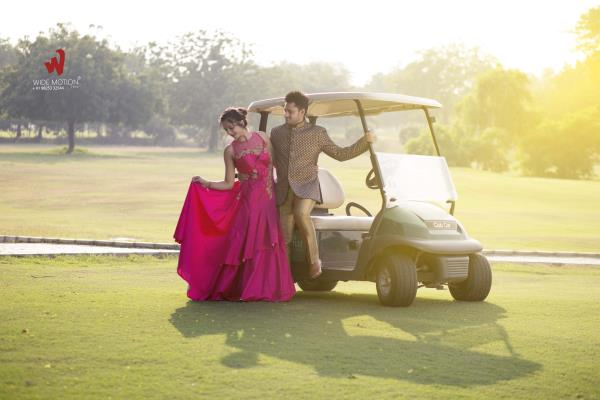 Pre Wedding Photography Packages In Ahmadabad We Are One Of The Best Shoot