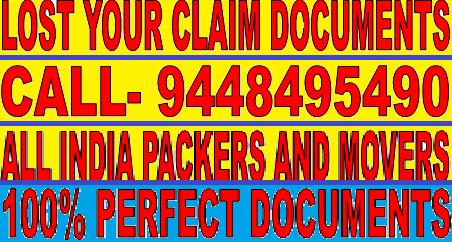 PACKERS-AND-MOVERS-BILLS-FOR-CLAIM-CHENNAI Website for Visit- http://247billforclaimspackersbangalore.com  fake bill ofpackers and movers Chennai, India packers and moversreceipt format Chennai, India relocation bill format Chennai, India fake relocationbills Chennai, India packers and moversbill for claim Chennai, India packers and moversbill sample Chennai, India 100% original movers packers bill for claim in Chennai, India 100%original packers and movers bill in Chennai, India 50% discount packers and movers bill in Chennai, India bill for claim in Chennai, India Packers and movers bill in Chennai, India Bill Loss of Packers and Movers in Chennai, India bills for movers packers Chennai, India cargo packers and movers bill Chennai, India cargo movers bill in Chennai, India cargo movers service bill in Chennai, India Chennai, India movers packers bill Chennai, India packers movers bill goods moving bill in Chennai, India great movers packers bill in Chennai, India house moving & relocation bill in Chennai, India house moving bill in Chennai, India no.1 packers and movers bill in Chennai, India for claim original duplicate packers and movers bill in Chennai, India original movers packers bill in Chennai, India relocation bill for claim relocation bill for claim in Chennai, India relocation bill in Chennai, India relocation bill service in Chennai, India relocation service bill for claim in Chennai, India transport and cargo movers bill in Chennai, India transport service bill in Chennai, India Packers and Movers Bill Copy Chennai, India Packers and Movers Bill Formate Chennai, India Packers and Movers Bill Sample Chennai, India Packers and Movers Bill to Claim Chennai, India Packers and Movers Bill Service Chennai, India Movers and Packers Bill Chennai, India Movers and Packers Bill to Claim Chennai, India Movers and Packers Bill for Claim Chennai, India Trusted Packers and Movers Bill Chennai, India Genuine Packers and Movers Bill Chennai, India Packers and Movers 