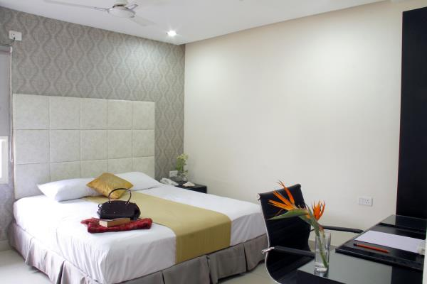 Serviced Apartments in Hyderabad.  Hyderabad has emerged as a preferred destination for people from India and abroad. Athome apartments & At home suites service apartment Hyderabad intends to provide a peaceful staying experience within the walls especially designed and decorated for comfort.  Athome Serviced Apartments Hyderabad team has more than a decade of experience in hospitality industry bringing you the best service possible. It is ideal for quality vacation and official work for families, entrepreneurs and professionals looking for a short or extended stay.  People enjoy their stay at Athome Serviced apartments . Its single, two and three well furnished bedrooms with ample space puts you at ease. It is also strategically located for easy travelling experience to any part of the city.  Luxury stay- Bedrooms are designed for a hearty experience for small groups, families, guests or individuals. Bedrooms are now more than a place to relax; here at Athome apartments Hyderabad we pay attention to deliver an experience away from the chaotic world. Hotel Athome apartments Hyderabad is bound to make you feel in a luxury hotel with personal space.