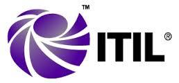 ITIL Certification in New York   ITIL is the most widely adopted approach for IT Service Management in the world. It provides a practical framework for identifying, planning, delivering and supporting IT services to the business. Once you have agreed to our quotation, Our team will provide the required trainings to you and will complete the documentation work required for ITIL  certification. Read more http://gmsquest.com/itil-certification/