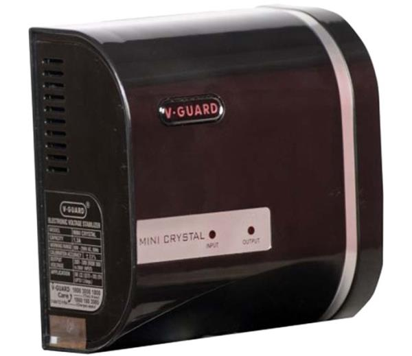 LED Voltage stabilizer Dealer at Bhubaneswar  Application : 1 unit of Television up to 32