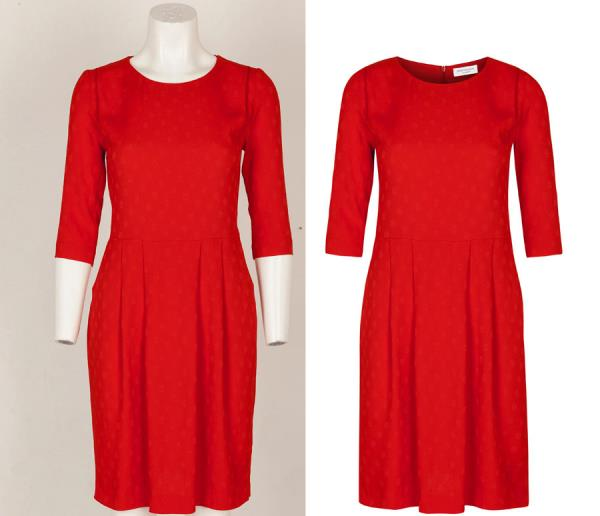 E-Commerce Photo Retouching Company In Los Angeles.   We Do E-Commerce Photo Retouching Services At Affordable Prices. We Provide Complete E-Commerce Photo Retouching Services. We Do Background Removal Services, Image Enhancement, Color Correction, Image Re-Sizing, White Background, Drop Shadow, Image Optimization For Web And Other Service Required By Client.   E-Commerce Photo Retouching Services In Los Angeles.