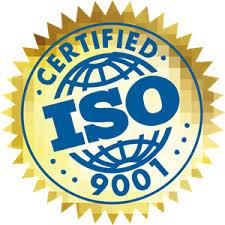 Best ISO 9001 Consultants    GMS are one of the best ISO 9001 Consultants in Bangalore. QMS standard is a generic standard and is applicable for all organizations, regardless of type, size and product/services provided. Improve the Compliances and awareness about customer requirements, statutory & regulatory requirements of product, within the organization. Read More http://gmsquest.com/iso-9001-certification.
