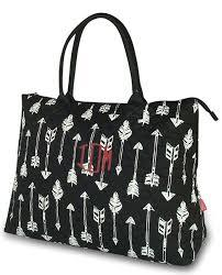 BEST COTTON BAGS, ONLINE
