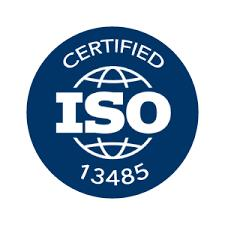 ISO 13485 Certification in New York  ISO 13485 determines necessities for a quality administration framework where an association needs to exhibit its capacity to give medical devices and related services that reliably meet client prerequisites and administrative prerequisites material to medical devices and related administrations. Read more http://gmsquest.com/iso-13485-certification/