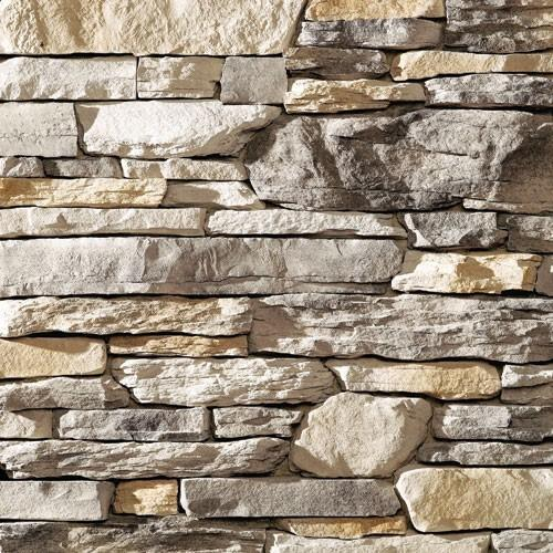 Natural Stone Veneer  We Sundek Sports Systems are manufacturers of Natural Stone Veneer in Mumbai.  As well as in India. Product Details: Usage	Wall Tile Size	Customized, Customized Form	Slab, Block  We are engage in offering Natural Stone Veneer. These Natural Stone Veneer are manufactured by the finest quality natural thin stone veneer in a large variety of finishes and colors.  Natural stone veneer is made from real stone that is either collected, i.e. fieldstone, or quarried. The stone is cut to a consistent thickness and weight for use as a veneer. This stone is often called thin stone veneer.  Our stone veneer can be used for Commercial, residential, interior or exterior applications, on floors, walls, kitchens, bathrooms, entryways, fireplaces, even your pool – our product offers flexibility in architectural and decoration applications.   We offer 8 different finishes in stock and 16 available colors providing endless possibilities for your projects. You can even mix and match colors and finishes for a look that's all your own. We also provide custom designs.  Our natural stone veneer products are defined by their durability, high density and overall quality which allows you to achieve superior project results. Our products are independently tested and certified to meet the highest quality architectural specifications. And unlike synthetic stone, our products are virtually maintenance free.