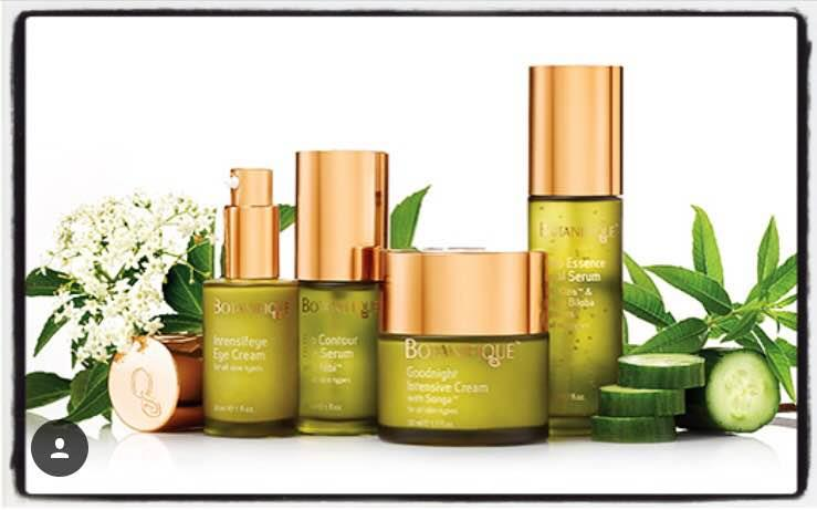 Everyday Face Basic care by Botanifique is designed to treat the body. The Everyday collection contains gentle extract and nourshing oils, creating pure and effective formulas. Buy it now at House of Treasures Emporium. Discover hidden treasures...  www.houseoftreasureskenya.com