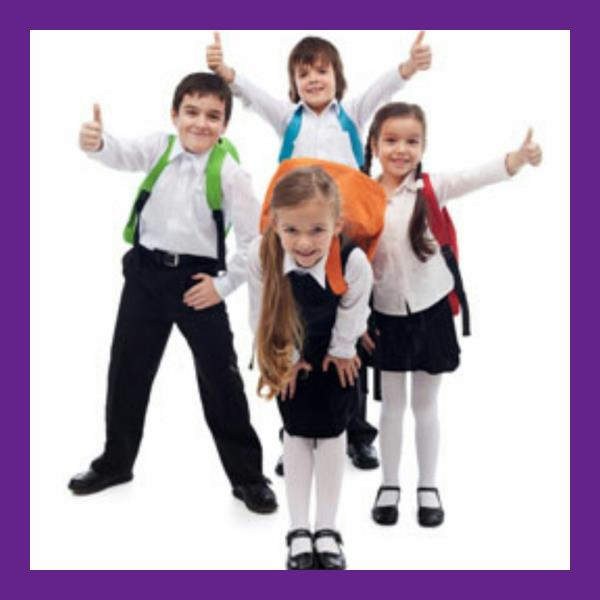 the importance of uniforms in schools Advantages of school uniforms emotions in such an early stage of life the importance of making friends, working as a team- we learn all these in school.