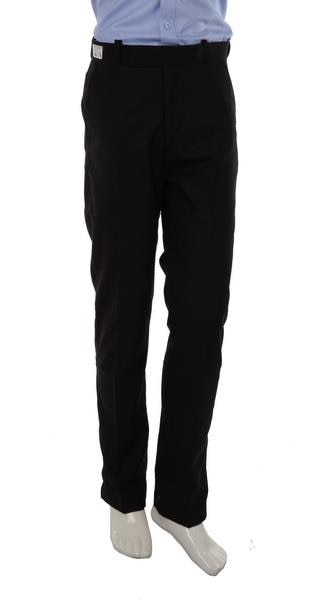 We are No.1 Uniform Suppliers in Chennai. We are Manufacturers for Corporate Uniforms. We are Wholesaler for Readymade Corporate Pant in Chennai.  We are Dealers for Readymade Corporate Uniforms in Chennai. We are Best Corporate Uniform  Supplier  for Industries and Corporate Houses. We are Distributors for Corporate Uniform Black Pant. Website - www.sumatisons.com
