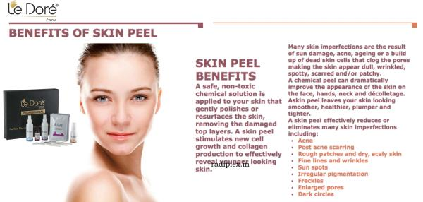 All about chemical peels  #skincare #skinproducts #glutathione #collagen #glutathionesupplemets #chemicalpeels #exfoliate#healthcare #face #bodycare #wrinkles #darkspot #antiaging #skinwhitening #skintreatements #highabsorbtion #pills #dema - by Radius Wellness Inc., Ahmedabad