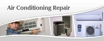 Perfect comforts one of the best and authentic service providers in Delhi More information contact us Split ac repair in Delhi Window ac repair in Delhi Split ac repair in Gurgaon Window ac repair in Gurgaon