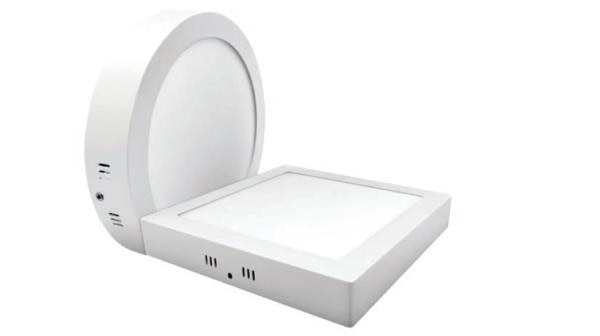 Surface Panel Led Lights in Coimbatore  Application: True Ceiling Installation for Residential and Commercial Space.   Surface Panel Led Lights  Manufacturer in Coimbatore Surface Panel Led Lights Supplier in Coimbatore Surface Panel Led Lights Seller in Coimbatore