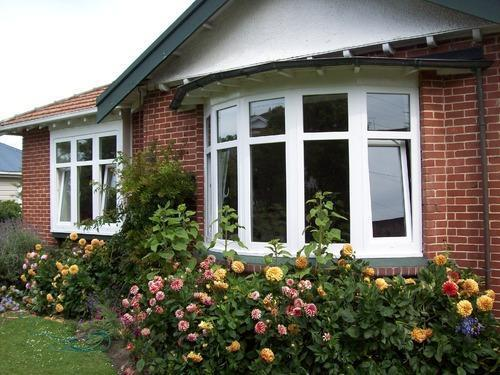 UPVC window supplier in Lucknow   we are among the reputed organizations, highly engaged in providing an optimum quality range of UPVC window in Lucknow, which is specially formulated PVC.