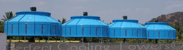 Where do you Supply Cooling Tower? Cooling Tower Suppliers in Baghmara, Cooling Towers Suppliers in Nongstoin, Cooling Towers Suppliers in Shillong, Cooling Towers Suppliers in Williamnagar, Cooling Towers Suppliers in Ampati, Cooling Towers Suppliers in Jowai, Cooling Towers Suppliers in krishnagiri, Cooling Towers Suppliers in Mysore, Cooling Towers Suppliers in Mandya, Cooling Towers Suppliers in Dharmapuri, Cooling Towers Suppliers in chennai, Cooling Towers Suppliers in secunderabad, Cooling Towers Suppliers in Khliehriat, Cooling Towers Suppliers in Nongpoh, Cooling Towers Suppliers in Resubelpara, Cooling Towers Suppliers in Tura, Cooling Towers Suppliers in Dimapur, Cooling Towers Suppliers in Garhwa, Cooling Towers Suppliers in Giridih, Cooling Towers Suppliers in Jamtara, Cooling Towers Suppliers in Simdega, Cooling Towers Suppliers in Wokha, Cooling Towers Suppliers in Zunheboto, Cooling Towers Suppliers in Deoghar, Cooling Towers Suppliers in Kiphire, Cooling Towers Suppliers in Palamu, Cooling Towers Suppliers in Ramgarh, Cooling Towers Suppliers in Ranchi, Cooling Towers Suppliers in Bokaro, Cooling Towers Suppliers in Dumka, Cooling Towers Suppliers in Khunti, Cooling Towers Suppliers in Kohima, Cooling Towers Suppliers in Latehar, Cooling Towers Suppliers in Chatra, Cooling Towers Suppliers in Dhanbad district, Cooling Towers Suppliers in Longleng, Cooling Towers Suppliers in Pakur, Cooling Towers Suppliers in West Singhbhum, Cooling Towers Suppliers in Godda, Cooling Towers Suppliers in Hazaribagh, Cooling Towers Suppliers in Lohardaga, Cooling Towers Suppliers in Mokokchung, Cooling Towers Suppliers in Saraikela Kharsawan, Cooling Towers Suppliers in East Singhbhum, Cooling Towers Suppliers in Gumla, Cooling Towers Suppliers in Koderma, Cooling Towers Suppliers in Mon, Cooling Towers Suppliers in Sahebgan, Cooling Towers Suppliers in Peren, Cooling Towers Suppliers in Phek, Cooling Towers Suppliers in Tuensang, Cooling Towers Suppliers in Abdasa, Cooling Towers Suppliers in Adilabad, Cooling Towers Suppliers in Adoor, Cooling Towers Suppliers in Afzalpur, Cooling Towers Suppliers in Agar Malwa distric, Cooling Towers Suppliers in Agartala, Cooling Towers Suppliers in Agra, Cooling Towers Suppliers in Ahmedabad, Cooling Towers Suppliers in Ahmednagar, Cooling Towers Suppliers in Ahwa, Cooling Towers Suppliers in Aizawl, Cooling Towers Suppliers in Ajjampura, Cooling Towers Suppliers in Ajmer, Cooling Towers Suppliers in Akola, Cooling Towers Suppliers in Aland, Cooling Towers Suppliers in Alathur, Cooling Towers Suppliers in Aligarh, Cooling Towers Suppliers in Alipore, Cooling Towers Suppliers in Alipurduar, Cooling Towers Suppliers in Alirajpur district, Cooling Towers Suppliers in Allahabaad, Cooling Towers Suppliers in Allahabad, Cooling Towers Suppliers in Almora, Cooling Towers Suppliers in Alnavara, Cooling Towers Suppliers in Alur, Cooling Towers Suppliers in Aluva, Cooling Towers Suppliers in Alwar, Cooling Towers Suppliers in Ambala, Cooling Towers Suppliers in Alappuzha, Cooling Towers Suppliers in Ambedkar Nagar, Cooling Towers Suppliers in Amethi, Cooling Towers Suppliers in Amirgadh, Cooling Towers Suppliers in Amod, Cooling Towers Suppliers in Amravati, Cooling Towers Suppliers in Amreli, Cooling Towers Suppliers in Amritsar, Cooling Towers Suppliers in Amroha, Cooling Towers Suppliers in Anand, Cooling Towers Suppliers in Anantapur, Cooling Towers Suppliers in Anantnag, Cooling Towers Suppliers in Anekal, Cooling Towers Suppliers in Angul, Cooling Towers Suppliers in Anjar, Cooling Towers Suppliers in Anjaw, Cooling Towers Suppliers in Anklav, Cooling Towers Suppliers in Ankleshwar, Cooling Towers Suppliers in Ankola, Cooling Towers Suppliers in Annigeri, Cooling Towers Suppliers in Anuppur district, Cooling Towers Suppliers in Araria, Cooling Towers Suppliers in Arkalgud, Cooling Towers Suppliers in Arsikere, Cooling Towers Suppliers in Arwal, Cooling Towers Suppliers in Ashoknagar, Cooling Towers Suppliers in Athni, Cooling Towers Suppliers in Aurad, Cooling Towers Suppliers in Auraiya, Cooling Towers Suppliers in Aurangabad, Cooling Towers Suppliers in Azamgarh, Cooling Towers Suppliers in Babaleshwar, Cooling Towers Suppliers in Babra, Cooling Towers Suppliers in Badami, Cooling Towers Suppliers in Bagalkot, Cooling Towers Suppliers in Bagasara, Cooling Towers Suppliers in Bagepalli, Cooling Towers Suppliers in Bageshwar, Cooling Towers Suppliers in Bagpat, Cooling Towers Suppliers in Bahraich, Cooling Towers Suppliers in Bailahongal, Cooling Towers Suppliers in Baksa, Cooling Towers Suppliers in Balaghat district, Cooling Towers Suppliers in Balangir, Cooling Towers Suppliers in Balarampur, Cooling Towers Suppliers in Balasinor, Cooling Towers Suppliers in Balasore, Cooling Towers Suppliers in Ballari, Cooling Towers Suppliers in Ballia, Cooling Towers Suppliers in Balod, Cooling Towers Suppliers in Baloda Bazar, Cooling Towers Suppliers in Balrampur, Cooling Towers Suppliers in Banda, Cooling Towers Suppliers in Bandipora, Cooling Towers Suppliers in Bangarapet, Cooling Towers Suppliers in Banka, Cooling Towers Suppliers in Bankura, Cooling Towers Suppliers in Banswara, Cooling Towers Suppliers in Bantwal, Cooling Towers Suppliers in Barabanki, Cooling Towers Suppliers in Baramulla, Cooling Towers Suppliers in Baran, Cooling Towers Suppliers in Bardhaman, Cooling Towers Suppliers in Bardoli, Cooling Towers Suppliers in Bareilly, Cooling Towers Suppliers in Bargarh, Cooling Towers Suppliers in Barmer, Cooling Towers Suppliers in Barnala, Cooling Towers Suppliers in Barpeta, Cooling Towers Suppliers in Barwala, Cooling Towers Suppliers in Barwani district, Cooling Towers Suppliers in Basavakalyan, Cooling Towers Suppliers in Basavana Bagevadi, Cooling Towers Suppliers in Basti, Cooling Towers Suppliers in Bathinda, Cooling Towers Suppliers in Bavla, Cooling Towers Suppliers in Bayad, Cooling Towers Suppliers in Becharaji, Cooling Towers Suppliers in Beed, Cooling Towers Suppliers in Begusarai, Cooling Towers Suppliers in Belagavi, Cooling Towers Suppliers in Beltangadi, Cooling Towers Suppliers in Belur, Cooling Towers Suppliers in Bemetara, Cooling Towers Suppliers in Bengaluru East, Cooling Towers Suppliers in Bengaluru North, Cooling Towers Suppliers in Bengaluru Sout, Cooling Towers Suppliers in Betul district, Cooling Towers Suppliers in Bhabhar, Cooling Towers Suppliers in Bhachau, Cooling Towers Suppliers in Bhadradri Kothagudem, Cooling Towers Suppliers in Bhadrak, Cooling Towers Suppliers in Bhadravati, Cooling Towers Suppliers in Bhagalpur, Cooling Towers Suppliers in Bhalki, Cooling Towers Suppliers in Bhandara, Cooling Towers Suppliers in Bhanvad, Cooling Towers Suppliers in Bharatpur, Cooling Towers Suppliers in Bharuch, Cooling Towers Suppliers in Bhatkal, Cooling Towers Suppliers in Bhavnagar, Cooling Towers Suppliers in Bhesana, Cooling Towers Suppliers in Bhiloda, Cooling Towers Suppliers in Bhilwara, Cooling Towers Suppliers in Bhind district, Cooling Towers Suppliers in Bhiwani, Cooling Towers Suppliers in Bhojpur, Cooling Towers Suppliers in Bhongir, Cooling Towers Suppliers in Bhopal, Cooling Towers Suppliers in Bhopal district, Cooling Towers Suppliers in Bhuj, Cooling Towers Suppliers in Bidar, Cooling Towers Suppliers in Bijapur, Cooling Towers Suppliers in Bijnor, Cooling Towers Suppliers in Bilaspur, Cooling Towers Suppliers in Bilgi, Cooling Towers Suppliers in Birbhum, Cooling Towers Suppliers in Bishnupur, Cooling Towers Suppliers in Biswanath , Cooling Towers Suppliers in Bodeli, Cooling Towers Suppliers in Bongaigaon, Cooling Towers Suppliers in Borsad, Cooling Towers Suppliers in Botad, Cooling Towers Suppliers in Boudh , Cooling Towers Suppliers in Brahmavara, Cooling Towers Suppliers in Budaun, Cooling Towers Suppliers in Budgam, Cooling Towers Suppliers in Bulandshahr, Cooling Towers Suppliers in Buldhana, Cooling Towers Suppliers in Bundi, Cooling Towers Suppliers in Burhanpur , Cooling Towers Suppliers in Buxar, Cooling Towers Suppliers in Byadgi, Cooling Towers Suppliers in Byndoor, Cooling Towers Suppliers in Cachar, Cooling Towers Suppliers in Central Siang, Cooling Towers Suppliers in Chadachan, Cooling Towers Suppliers in Chalakudy, Cooling Towers Suppliers in Challakere, Cooling Towers Suppliers in Chamba, Cooling Towers Suppliers in Chambal , Cooling Towers Suppliers in Chamoli, Cooling Towers Suppliers in Champawat, Cooling Towers Suppliers in Champhai, Cooling Towers Suppliers in Chamrajnagar, Cooling Towers Suppliers in Chanasma, Cooling Towers Suppliers in Chandauli, Cooling Towers Suppliers in Chandel, Cooling Towers Suppliers in Chandigarh, Cooling Towers Suppliers in Chandrapur, Cooling Towers Suppliers in Changanasserry, Cooling Towers Suppliers in Changlang, Cooling Towers Suppliers in Channagiri, Cooling Towers Suppliers in Channapatna, Cooling Towers Suppliers in Channarayapattana, Cooling Towers Suppliers in Charaideo, Cooling Towers Suppliers in Charkhi Dadri, Cooling Towers Suppliers in Chavakkad, Cooling Towers Suppliers in Cherthala, Cooling Towers Suppliers in Chhatarpur district, Cooling Towers Suppliers in Chhindwara district, Cooling Towers Suppliers in Chhota Udaipur, Cooling Towers Suppliers in Chhota Udepur, Cooling Towers Suppliers in Chikballapur, Cooling Towers Suppliers in Chikhli, Cooling Towers Suppliers in Chikkamagaluru, Cooling Towers Suppliers in Chiknayakanhalli, Cooling Towers Suppliers in Chikodi, Cooling Towers Suppliers in Chincholi, Cooling Towers Suppliers in Chintamani, Cooling Towers Suppliers in Chirang, Cooling Towers Suppliers in Chirayinkeezhu(Attingal), Cooling Towers Suppliers in Chitapur, Cooling Towers Suppliers in Chitradurga, Cooling Towers Suppliers in Chitrakoot, Cooling Towers Suppliers in Chittiguppa, Cooling Towers Suppliers in Chittoor, Cooling Towers Suppliers in Chittorgarh, Cooling Towers Suppliers in Chittur, Cooling Towers Suppliers in Choryasi, Cooling Towers Suppliers in Chotila, Cooling Towers Suppliers in Chuda, Cooling Towers Suppliers in Churachandpur, Cooling Towers Suppliers in Churu, Cooling Towers Suppliers in Cooch Behar, Cooling Towers Suppliers in Cuttack, Cooling Towers Suppliers in Dabhoi, Cooling Towers Suppliers in Dahod, Cooling Towers Suppliers in Dakshin Dinajpur, Cooling Towers Suppliers in Daman, Cooling Towers Suppliers in Damoh district, Cooling Towers Suppliers in Dandeli, Cooling Towers Suppliers in Danta, Cooling Towers Suppliers in Dantewada, Cooling Towers Suppliers in Dantiwada, Cooling Towers Suppliers in Darbhanga, Cooling Towers Suppliers in Darjeeling, Cooling Towers Suppliers in Darrang, Cooling Towers Suppliers in Dasada, Cooling Towers Suppliers in Daskroi, Cooling Towers Suppliers in Datia district, Cooling Towers Suppliers in Dausa, Cooling Towers Suppliers in Davanagere, Cooling Towers Suppliers in Debagarh, Cooling Towers Suppliers in Dediapada, Cooling Towers Suppliers in Deesa, Cooling Towers Suppliers in Dehgam, Cooling Towers Suppliers in Dehradun, Cooling Towers Suppliers in Deodar, Cooling Towers Suppliers in Deoria, Cooling Towers Suppliers in Desar, Cooling Towers Suppliers in Detroj-Rampura, Cooling Towers Suppliers in Devadurga, Cooling Towers Suppliers in Devanahalli, Cooling Towers Suppliers in Devara Hippargi, Cooling Towers Suppliers in Devgadh baria, Cooling Towers Suppliers in Devikulam, Cooling Towers Suppliers in Dewas district, Cooling Towers Suppliers in Dhalai, Cooling Towers Suppliers in Dhamtari, Cooling Towers Suppliers in Dhandhuka, Cooling Towers Suppliers in Dhanera, Cooling Towers Suppliers in Dhanpur, Cooling Towers Suppliers in Dhansura, Cooling Towers Suppliers in Dhar district, Cooling Towers Suppliers in Dharampur, Cooling Towers Suppliers in Dhari, Cooling Towers Suppliers in Dharwad, Cooling Towers Suppliers in Dhemaji, Cooling Towers Suppliers in Dhenkanal, Cooling Towers Suppliers in Dholera, Cooling Towers Suppliers in Dholka, Cooling Towers Suppliers in Dholpur, Cooling Towers Suppliers in Dhoraji, Cooling Towers Suppliers in Dhrangadhra, Cooling Towers Suppliers in Dhrol, Cooling Towers Suppliers in Dhubri, Cooling Towers Suppliers in Dhule, Cooling Towers Suppliers in Dibrugarh, Cooling Towers Suppliers in Dima Hasao, Cooling Towers Suppliers in Dindori district, Cooling Towers Suppliers in Diu, Cooling Towers Suppliers in Doda, Cooling Towers Suppliers in Doddaballapura, Cooling Towers Suppliers in Dungarpur, Cooling Towers Suppliers in Durg, Cooling Towers Suppliers in East Champaran, Cooling Towers Suppliers in East Godavari, Cooling Towers Suppliers in East Kameng, Cooling Towers Suppliers in East Siang, Cooling Towers Suppliers in Etah, Cooling Towers Suppliers in Etawah, Cooling Towers Suppliers in Faizabad, Cooling Towers Suppliers in Faridabad, Cooling Towers Suppliers in Faridkot, Cooling Towers Suppliers in Farrukhabad, Cooling Towers Suppliers in Fatehabad, Cooling Towers Suppliers in Fatehgarh Sahib, Cooling Towers Suppliers in Fatehpur, Cooling Towers Suppliers in Fatepura, Cooling Towers Suppliers in Fazilka, Cooling Towers Suppliers in Firozabad, Cooling Towers Suppliers in Firozpur, Cooling Towers Suppliers in Gadag-Betigeri, Cooling Towers Suppliers in Gadchiroli, Cooling Towers Suppliers in Gadhada, Cooling Towers Suppliers in Gajapati, Cooling Towers Suppliers in Gajendragad, Cooling Towers Suppliers in Galteshwar, Cooling Towers Suppliers in Ganderbal, Cooling Towers Suppliers in Gandevi, Cooling Towers Suppliers in Gandhidham, Cooling Towers Suppliers in Gandhinagar, Cooling Towers Suppliers in Ganganagar, Cooling Towers Suppliers in Gangawati, Cooling Towers Suppliers in Gangtok, Cooling Towers Suppliers in Ganjam, Cooling Towers Suppliers in Garbada, Cooling Towers Suppliers in Gariaband, Cooling Towers Suppliers in Gariadhar, Cooling Towers Suppliers in Garo Hills, Cooling Towers Suppliers in Garudeshwar, Cooling Towers Suppliers in Gauribidanur, Cooling Towers Suppliers in Gautam Buddha Nagar, Cooling Towers Suppliers in Gaya, Cooling Towers Suppliers in Geyzing, Cooling Towers Suppliers in Ghaziabad, Cooling Towers Suppliers in Ghazipur, Cooling Towers Suppliers in Ghogha, Cooling Towers Suppliers in Ghoghamba, Cooling Towers Suppliers in Gir Gadhda, Cooling Towers Suppliers in Goalpara, Cooling Towers Suppliers in Godhra, Cooling Towers Suppliers in Gojariya, Cooling Towers Suppliers in Gokak, Cooling Towers Suppliers in Golaghat, Cooling Towers Suppliers in Gomati, Cooling Towers Suppliers in Gonda, Cooling Towers Suppliers in Gondal, Cooling Towers Suppliers in Gondia, Cooling Towers Suppliers in Gopalganj, Cooling Towers Suppliers in Gorakhpur, Cooling Towers Suppliers in Gubbi, Cooling Towers Suppliers in Gudibanda, Cooling Towers Suppliers in Guna district, Cooling Towers Suppliers in Gundlupet, Cooling Towers Suppliers in Guntur, Cooling Towers Suppliers in Gurdaspur, Cooling Towers Suppliers in Gurugram, Cooling Towers Suppliers in Gurumitkal, Cooling Towers Suppliers in Gwalior district, Cooling Towers Suppliers in Gwalior , Cooling Towers Suppliers in Haanur, Cooling Towers Suppliers in Hailakandi, Cooling Towers Suppliers in Haliyal, Cooling Towers Suppliers in Halol, Cooling Towers Suppliers in Halvad, Cooling Towers Suppliers in Hamirpur, Cooling Towers Suppliers in Hangal, Cooling Towers Suppliers in Hansot, Cooling Towers Suppliers in Hanumangarh, Cooling Towers Suppliers in Hapur, Cooling Towers Suppliers in Harda district, Cooling Towers Suppliers in Hardoi, Cooling Towers Suppliers in Haridwar, Cooling Towers Suppliers in Harihar, Cooling Towers Suppliers in Harij, Cooling Towers Suppliers in Harpanahalli, Cooling Towers Suppliers in Hassan, Cooling Towers Suppliers in Hathras, Cooling Towers Suppliers in Haveri, Cooling Towers Suppliers in Heggadadevana kote, Cooling Towers Suppliers in Himatnagar, Cooling Towers Suppliers in Himmatnagar, Cooling Towers Suppliers in Hingoli, Cooling Towers Suppliers in Hirekerur, Cooling Towers Suppliers in Hiriyur, Cooling Towers Suppliers in Hisar, Cooling Towers Suppliers in Hojai[1, Cooling Towers Suppliers in Holalkere, Cooling Towers Suppliers in Holenarsipur, Cooling Towers Suppliers in Homnabad, Cooling Towers Suppliers in Honnali, Cooling Towers Suppliers in Honnavar, Cooling Towers Suppliers in Hooghly, Cooling Towers Suppliers in Hoovina Hadagalli, Cooling Towers Suppliers in Hosadurga, Cooling Towers Suppliers in Hosanagara, Cooling Towers Suppliers in Hosapete, Cooling Towers Suppliers in Hosdurg, Cooling Towers Suppliers in Hoshangabad district, Cooling Towers Suppliers in Hoshiarpur, Cooling Towers Suppliers in Hoskote, Cooling Towers Suppliers in Howrah, Cooling Towers Suppliers in Hubballi, Cooling Towers Suppliers in Hubballi City, Cooling Towers Suppliers in Hukkeri, Cooling Towers Suppliers in Hulasuru, Cooling Towers Suppliers in Huliyar, Cooling Towers Suppliers in Hunasagi, Cooling Towers Suppliers in Hungund, Cooling Towers Suppliers in Hunsur, Cooling Towers Suppliers in Hyderabad, Cooling Towers Suppliers in Idar, Cooling Towers Suppliers in Idukki (Painavu), Cooling Towers Suppliers in Ilkal, Cooling Towers Suppliers in Imphal East, Cooling Towers Suppliers in Imphal West, Cooling Towers Suppliers in Indi, Cooling Towers Suppliers in Indore district, Cooling Towers Suppliers in Indore , Cooling Towers Suppliers in Iritty, Cooling Towers Suppliers in Jabalpur district, Cooling Towers Suppliers in Jabalpur , Cooling Towers Suppliers in Jafrabad, Cooling Towers Suppliers in Jagalur, Cooling Towers Suppliers in Jagatsinghapur, Cooling Towers Suppliers in Jagdalpur(Madhya Bastar), Cooling Towers Suppliers in Jagtial, Cooling Towers Suppliers in Jaintia Hills , Cooling Towers Suppliers in Jaipur, Cooling Towers Suppliers in Jaisalmer, Cooling Towers Suppliers in Jajpur, Cooling Towers Suppliers in Jalalpore, Cooling Towers Suppliers in Jalandhar, Cooling Towers Suppliers in Jalaun, Cooling Towers Suppliers in Jalgaon, Cooling Towers Suppliers in Jalna, Cooling Towers Suppliers in Jalore, Cooling Towers Suppliers in Jalpaiguri, Cooling Towers Suppliers in Jambughoda, Cooling Towers Suppliers in Jambusar, Cooling Towers Suppliers in Jamjodhpur, Cooling Towers Suppliers in Jamkandorna, Cooling Towers Suppliers in Jamkhandi, Cooling Towers Suppliers in Jammu, Cooling Towers Suppliers in Jammu division, Cooling Towers Suppliers in Jamnagar, Cooling Towers Suppliers in Jamui, Cooling Towers Suppliers in Jangaon, Cooling Towers Suppliers in Janjgir-Champa, Cooling Towers Suppliers in Jasdan, Cooling Towers Suppliers in Jashpur, Cooling Towers Suppliers in Jaunpur, Cooling Towers Suppliers in Jayashankar Bhupalapally, Cooling Towers Suppliers in Jehanabad, Cooling Towers Suppliers in Jesar, Cooling Towers Suppliers in Jetpur, Cooling Towers Suppliers in Jetpur pavi, Cooling Towers Suppliers in Jevargi, Cooling Towers Suppliers in Jhabua district, Cooling Towers Suppliers in Jhagadia, Cooling Towers Suppliers in Jhajjar, Cooling Towers Suppliers in Jhalawar, Cooling Towers Suppliers in Jhalod, Cooling Towers Suppliers in Jhansi, Cooling Towers Suppliers in Jhargram, Cooling Towers Suppliers in Jharsuguda, Cooling Towers Suppliers in Jhunjhunu, Cooling Towers Suppliers in Jind, Cooling Towers Suppliers in Jiribam, Cooling Towers Suppliers in Jodhpur, Cooling Towers Suppliers in Jodiya, Cooling Towers Suppliers in Jogulamba Gadwal, Cooling Towers Suppliers in Joida, Cooling Towers Suppliers in Jorhat, Cooling Towers Suppliers in Jotana, Cooling Towers Suppliers in Junagadh, Cooling Towers Suppliers in Junagadh City, Cooling Towers Suppliers in Junagadh Rural, Cooling Towers Suppliers in K.G.F, Cooling Towers Suppliers in Kaapu, Cooling Towers Suppliers in Kabirdham, Cooling Towers Suppliers in Kadaba, Cooling Towers Suppliers in Kadana, Cooling Towers Suppliers in Kadapa, Cooling Towers Suppliers in Kadi, Cooling Towers Suppliers in Kadur, Cooling Towers Suppliers in Kagawad, Cooling Towers Suppliers in Kaimur, Cooling Towers Suppliers in Kaithal, Cooling Towers Suppliers in Kakching, Cooling Towers Suppliers in Kalaburagi, Cooling Towers Suppliers in Kalagi, Cooling Towers Suppliers in Kalahandi, Cooling Towers Suppliers in Kalavad, Cooling Towers Suppliers in Kalghatgi, Cooling Towers Suppliers in Kalimpong, Cooling Towers Suppliers in Kalol, Cooling Towers Suppliers in Kalyanpur, Cooling Towers Suppliers in Kamalanagar, Cooling Towers Suppliers in Kamalapura, Cooling Towers Suppliers in Kamareddy, Cooling Towers Suppliers in Kamjong, Cooling Towers Suppliers in Kampli, Cooling Towers Suppliers in Kamrej, Cooling Towers Suppliers in Kamrup, Cooling Towers Suppliers in Kamrup Metropolitan, Cooling Towers Suppliers in Kanakagiri, Cooling Towers Suppliers in Kanakapura, Cooling Towers Suppliers in Kanayannur(Ernakulam), Cooling Towers Suppliers in Kandhamal, Cooling Towers Suppliers in Kangpokpi, Cooling Towers Suppliers in Kangra, Cooling Towers Suppliers in Kanjirappally, Cooling Towers Suppliers in Kanker, Cooling Towers Suppliers in Kankrej, Cooling Towers Suppliers in Kannauj, Cooling Towers Suppliers in Kannur, Cooling Towers Suppliers in Kanpur, Cooling Towers Suppliers in Kanpur Dehat, Cooling Towers Suppliers in Kanpur Nagar, Cooling Towers Suppliers in Kapadvanj, Cooling Towers Suppliers in Kaprada, Cooling Towers Suppliers in Kapurthala, Cooling Towers Suppliers in Karauli, Cooling Towers Suppliers in Karbi Anglong, Cooling Towers Suppliers in Kargil, Cooling Towers Suppliers in Karimganj, Cooling Towers Suppliers in Karimnagar, Cooling Towers Suppliers in Karjan, Cooling Towers Suppliers in Karkal, Cooling Towers Suppliers in Karnal, Cooling Towers Suppliers in Kartagi, Cooling Towers Suppliers in Karthikappally(Haripad), Cooling Towers Suppliers in Karunagappally, Cooling Towers Suppliers in Karwar, Cooling Towers Suppliers in Kasaragod, Cooling Towers Suppliers in Kasganj, Cooling Towers Suppliers in Kashmir valley division, Cooling Towers Suppliers in Kathlal, Cooling Towers Suppliers in Kathua, Cooling Towers Suppliers in Katihar, Cooling Towers Suppliers in Katni district, Cooling Towers Suppliers in Kattakada, Cooling Towers Suppliers in Kaushambi, Cooling Towers Suppliers in Kavant, Cooling Towers Suppliers in Kendrapara, Cooling Towers Suppliers in Kendujhar, Cooling Towers Suppliers in Keshod, Cooling Towers Suppliers in Khagaria, Cooling Towers Suppliers in Khambha, Cooling Towers Suppliers in Khambhalia, Cooling Towers Suppliers in Khambhat, Cooling Towers Suppliers in Khammam, Cooling Towers Suppliers in Khanapur, Cooling Towers Suppliers in Khandwa district (East Nimar), Cooling Towers Suppliers in Khanpur, Cooling Towers Suppliers in Khargone district (West Nimar), Cooling Towers Suppliers in Khasi Hills, Cooling Towers Suppliers in Kheda, Cooling Towers Suppliers in Khedbrahma, Cooling Towers Suppliers in Kheralu, Cooling Towers Suppliers in Khergam, Cooling Towers Suppliers in Khordha, Cooling Towers Suppliers in Khowai, Cooling Towers Suppliers in Kinnaur, Cooling Towers Suppliers in Kishanganj, Cooling Towers Suppliers in Kishtwar, Cooling Towers Suppliers in Kittur, Cooling Towers Suppliers in Kochi (Fort Kochi), Cooling Towers Suppliers in Kodinar, Cooling Towers Suppliers in Kodungallur, Cooling Towers Suppliers in Kokrajhar#, Cooling Towers Suppliers in Kolar, Cooling Towers Suppliers in Kolasib, Cooling Towers Suppliers in Kolhapur, Cooling Towers Suppliers in Kolhar, Cooling Towers Suppliers in Kolkata, Cooling Towers Suppliers in Kollam (Paravur, Chathannoor), Cooling Towers Suppliers in Kollegal, Cooling Towers Suppliers in Kondagaon, Cooling Towers Suppliers in Kondotty, Cooling Towers Suppliers in Konni, Cooling Towers Suppliers in Koppa, Cooling Towers Suppliers in Koppal, Cooling Towers Suppliers in Koraput, Cooling Towers Suppliers in Koratagere, Cooling Towers Suppliers in Korba, Cooling Towers Suppliers in Koriya, Cooling Towers Suppliers in Kota, Cooling Towers Suppliers in Kotada Sangani, Cooling Towers Suppliers in Kothamangalam, Cooling Towers Suppliers in Kottarakkara, Cooling Towers Suppliers in Kottayam, Cooling Towers Suppliers in Kottur, Cooling Towers Suppliers in Koyilandy, Cooling Towers Suppliers in Kozhencherry(Pathanamthitta), Cooling Towers Suppliers in Kozhikode, Cooling Towers Suppliers in Kra Daadi, Cooling Towers Suppliers in Krishna, Cooling Towers Suppliers in Krishnarajanagara, Cooling Towers Suppliers in Krishnarajpet, Cooling Towers Suppliers in Kudligi, Cooling Towers Suppliers in Kukanooru, Cooling Towers Suppliers in Kukurmunda, Cooling Towers Suppliers in Kulgam, Cooling Towers Suppliers in Kullu, Cooling Towers Suppliers in Kumarambheem Asifabad, Cooling Towers Suppliers in Kumta, Cooling Towers Suppliers in Kundapura, Cooling Towers Suppliers in Kundgol, Cooling Towers Suppliers in Kunigal, Cooling Towers Suppliers in Kunkavav vadia, Cooling Towers Suppliers in Kunnathunad(Perumbavoor), Cooling Towers Suppliers in Kunnathur(Sasthamkotta), Cooling Towers Suppliers in Kupwara, Cooling Towers Suppliers in Kurnool, Cooling Towers Suppliers in Kurugodu, Cooling Towers Suppliers in Kurukshetra, Cooling Towers Suppliers in Kurung Kumey, Cooling Towers Suppliers in Kushinagar, Cooling Towers Suppliers in Kushtagi, Cooling Towers Suppliers in Kutiyana, Cooling Towers Suppliers in Kuttanad (Mankombu), Cooling Towers Suppliers in Ladakh division, Cooling Towers Suppliers in Lahaul and Spiti, Cooling Towers Suppliers in Lakhani, Cooling Towers Suppliers in Lakhimpur, Cooling Towers Suppliers in Lakhimpur Kheri, Cooling Towers Suppliers in Lakhisarai, Cooling Towers Suppliers in Lakhpat, Cooling Towers Suppliers in Lakhtar, Cooling Towers Suppliers in Lakshmeshwar, Cooling Towers Suppliers in Lalitpur, Cooling Towers Suppliers in Lalpur, Cooling Towers Suppliers in Lathi, Cooling Towers Suppliers in Latur, Cooling Towers Suppliers in Lawngtlai, Cooling Towers Suppliers in Leh, Cooling Towers Suppliers in Lilia, Cooling Towers Suppliers in Limbdi, Cooling Towers Suppliers in Limkheda, Cooling Towers Suppliers in Lingsugur, Cooling Towers Suppliers in TRIPURA, Cooling Towers Suppliers in ANDAMAN and NICOBAR, Cooling Towers Suppliers in BIHAR, Cooling Towers Suppliers in CHANDIGARH, Cooling Towers Suppliers in CHHATTISGARH, Cooling Towers Suppliers in DAMAN and DIU, Cooling Towers Suppliers in DISRICT IN ARUNACHALA PRADESH, Cooling Towers Suppliers in IS ASSAM, Cooling Towers Suppliers in GOA, Cooling Towers Suppliers in Longding, Cooling Towers Suppliers in HARYANA, Cooling Towers Suppliers in HIMACHALA PRADESH, Cooling Towers Suppliers in JAMMU and KASHMIR, Cooling Towers Suppliers in JHARKHAND, Cooling Towers Suppliers in MADHYA PRADESH, Cooling Towers Suppliers in MANIPUR, Cooling Towers Suppliers in MEGALAYA, Cooling Towers Suppliers in MIZORAM, Cooling Towers Suppliers in NAGALAND, Cooling Towers Suppliers in ODISHA, Cooling Towers Suppliers in PUNJAB, Cooling Towers Suppliers in RAJASTAN, Cooling Towers Suppliers in SIKKIM, Cooling Towers Suppliers in UTTARAKAND, Cooling Towers Suppliers in UTTARAPRADESH, Cooling Towers Suppliers in WEST BENGAL, Cooling Towers Suppliers in Lodhika, Cooling Towers Suppliers in Lohit, Cooling Towers Suppliers in Lower Dibang Valley, Cooling Towers Suppliers in Lower Subansiri, Cooling Towers Suppliers in Lucknow, Cooling Towers Suppliers in Ludhiana, Cooling Towers Suppliers in Lunavada, Cooling Towers Suppliers in Lunawada, Cooling Towers Suppliers in Lunglei, Cooling Towers Suppliers in Maddur, Cooling Towers Suppliers in Madhepura, Cooling Towers Suppliers in Madhubani, Cooling Towers Suppliers in Madhugiri, Cooling Towers Suppliers in Madikeri, Cooling Towers Suppliers in Magadi, Cooling Towers Suppliers in Mahabubabad, Cooling Towers Suppliers in Mahabubnagar, Cooling Towers Suppliers in Maharajganj, Cooling Towers Suppliers in Mahasamund, Cooling Towers Suppliers in Mahendragarh, Cooling Towers Suppliers in Mahoba, Cooling Towers Suppliers in Mahudha, Cooling Towers Suppliers in Mahuva, Cooling Towers Suppliers in Mainpuri, Cooling Towers Suppliers in Majuli, Cooling Towers Suppliers in Malavalli, Cooling Towers Suppliers in Maldah, Cooling Towers Suppliers in Malia, Cooling Towers Suppliers in Maliya, Cooling Towers Suppliers in Malkangiri, Cooling Towers Suppliers in Mallappally, Cooling Towers Suppliers in Malpur, Cooling Towers Suppliers in Malur, Cooling Towers Suppliers in Mamit, Cooling Towers Suppliers in Mananthavady, Cooling Towers Suppliers in Manavadar, Cooling Towers Suppliers in Mancherial, Cooling Towers Suppliers in Mandal, Cooling Towers Suppliers in Mandi, Cooling Towers Suppliers in Mandla district, Cooling Towers Suppliers in Mandsaur district, Cooling Towers Suppliers in Mandvi, Cooling Towers Suppliers in Mandya, Cooling Towers Suppliers in Mangaluru, Cooling Towers Suppliers in Mangan, , Cooling Towers Suppliers in Mangrol, Cooling Towers Suppliers in Manjeri (Eranad), Cooling Towers Suppliers in Manjeshwaram(Uppala), Cooling Towers Suppliers in Mannarkkad, Cooling Towers Suppliers in Mansa, Cooling Towers Suppliers in Manvi, Cooling Towers Suppliers in Margao, Cooling Towers Suppliers in Maski, Cooling Towers Suppliers in Matar, Cooling Towers Suppliers in Mathura, Cooling Towers Suppliers in Mau, Cooling Towers Suppliers in Mavelikkara, Cooling Towers Suppliers in Mawkyrwat), Cooling Towers Suppliers in Mayabunder, Cooling Towers Suppliers in Mayurbhanj, Cooling Towers Suppliers in Medak, Cooling Towers Suppliers in Medchal, Cooling Towers Suppliers in Meenachil (Palai), Cooling Towers Suppliers in Meerut, Cooling Towers Suppliers in Meghraj, Cooling Towers Suppliers in Mehmedabad, Cooling Towers Suppliers in Mehsana, Cooling Towers Suppliers in Mendarda, Cooling Towers Suppliers in Mirzapur, Cooling Towers Suppliers in Modasa, Cooling Towers Suppliers in Moga, Cooling Towers Suppliers in Molakalmuru, Cooling Towers Suppliers in Moodabidri, Cooling Towers Suppliers in Moradabad, Cooling Towers Suppliers in Morbi, Cooling Towers Suppliers in Morena district, Cooling Towers Suppliers in Morigaon, Cooling Towers Suppliers in Morwa Hadaf, Cooling Towers Suppliers in Mudalagi, Cooling Towers Suppliers in Muddebihal, Cooling Towers Suppliers in Mudigere, Cooling Towers Suppliers in Mukundapuram(Irinjalakuda), Cooling Towers Suppliers in Mulbagal, Cooling Towers Suppliers in Muli, Cooling Towers Suppliers in Mumbai City, Cooling Towers Suppliers in Mumbai Suburban, Cooling Towers Suppliers in Mundargi, Cooling Towers Suppliers in Mundgod, Cooling Towers Suppliers in Mundra, Cooling Towers Suppliers in Mungeli, Cooling Towers Suppliers in Munger, Cooling Towers Suppliers in Murshidabad, Cooling Towers Suppliers in Muvattupuzha, Cooling Towers Suppliers in Muzaffarnagar, Cooling Towers Suppliers in Muzaffarpur, Cooling Towers Suppliers in Mysuru, Cooling Towers Suppliers in Nabarangpur, Cooling Towers Suppliers in Nadia, Cooling Towers Suppliers in Nadiad, Cooling Towers Suppliers in Nagamangala, Cooling Towers Suppliers in Nagaon, Cooling Towers Suppliers in Nagarkurnool, Cooling Towers Suppliers in Nagaur, Cooling Towers Suppliers in Nagpur, Cooling Towers Suppliers in Nainital, Cooling Towers Suppliers in Nakhatrana, Cooling Towers Suppliers in Nalanda, Cooling Towers Suppliers in Nalbari, Cooling Towers Suppliers in Nalgonda, Cooling Towers Suppliers in Namchi, Cooling Towers Suppliers in Namsai, Cooling Towers Suppliers in Nanded, Cooling Towers Suppliers in Nandod, Cooling Towers Suppliers in Nandurbar, Cooling Towers Suppliers in Nanjangud, Cooling Towers Suppliers in Narasimharajapura, Cooling Towers Suppliers in Narayanpur, Cooling Towers Suppliers in Nargund, Cooling Towers Suppliers in Narmadapuram, Cooling Towers Suppliers in Narsinghpur district, Cooling Towers Suppliers in Nashik, Cooling Towers Suppliers in Nasvadi, Cooling Towers Suppliers in Navalgund, Cooling Towers Suppliers in Navsari, Cooling Towers Suppliers in Nawada, Cooling Towers Suppliers in Nayagarh, Cooling Towers Suppliers in Nedumangad, Cooling Towers Suppliers in Neemuch district, Cooling Towers Suppliers in Nelamangala, Cooling Towers Suppliers in Nellore, Cooling Towers Suppliers in Netrang, Cooling Towers Suppliers in Neyyattinkara, Cooling Towers Suppliers in Nicobar, Cooling Towers Suppliers in Nidagundi, Cooling Towers Suppliers in Nilambur, Cooling Towers Suppliers in Nippani, Cooling Towers Suppliers in Nirmal, Cooling Towers Suppliers in Nizamabad, Cooling Towers Suppliers in Nizar, Cooling Towers Suppliers in Noney, Cooling Towers Suppliers in North 24 Parganas, Cooling Towers Suppliers in North Paravur, Cooling Towers Suppliers in North Tripura, Cooling Towers Suppliers in Nuapada, Cooling Towers Suppliers in Nuh, Cooling Towers Suppliers in Nyamti, Cooling Towers Suppliers in Okhamanda, Cooling Towers Suppliers in Olpad, Cooling Towers Suppliers in Osmanabad, Cooling Towers Suppliers in Ottappalam, Cooling Towers Suppliers in Paddhari, Cooling Towers Suppliers in Padra, Cooling Towers Suppliers in Palakkad, Cooling Towers Suppliers in Palanpur, Cooling Towers Suppliers in Palgha, Cooling Towers Suppliers in Pali, Cooling Towers Suppliers in Palitana, Cooling Towers Suppliers in Palsana, Cooling Towers Suppliers in Palwal, Cooling Towers Suppliers in Panaji, Cooling Towers Suppliers in Panchkula, Cooling Towers Suppliers in Pandavapura, Cooling Towers Suppliers in Panipat, Cooling Towers Suppliers in Panna district, Cooling Towers Suppliers in Papum Pare, Cooling Towers Suppliers in Parbhani, Cooling Towers Suppliers in Pardi, Cooling Towers Suppliers in Paschim Medinipur, Cooling Towers Suppliers in Patan, Cooling Towers Suppliers in Patan-veraval, Cooling Towers Suppliers in Pathanapuram, Cooling Towers Suppliers in Pathankot, Cooling Towers Suppliers in Patiala, Cooling Towers Suppliers in Patna, Cooling Towers Suppliers in Pattambi, Cooling Towers Suppliers in Pauri Garhwal, Cooling Towers Suppliers in Pavagada, Cooling Towers Suppliers in Peddapalli, Cooling Towers Suppliers in Peermade, Cooling Towers Suppliers in Perinthalmanna, Cooling Towers Suppliers in Petlad, Cooling Towers Suppliers in Pherzawl, Cooling Towers Suppliers in Pilibhit, Cooling Towers Suppliers in Piriyapatna, Cooling Towers Suppliers in Pithoragarh, Cooling Towers Suppliers in Ponnani, Cooling Towers Suppliers in Poonch, Cooling Towers Suppliers in Porbandar, Cooling Towers Suppliers in Port Blair, Cooling Towers Suppliers in Poshina, Cooling Towers Suppliers in Prakasam, Cooling Towers Suppliers in Prantij, Cooling Towers Suppliers in Pratapgarh, Cooling Towers Suppliers in Pulwama, Cooling Towers Suppliers in Punalur, Cooling Towers Suppliers in Pune, Cooling Towers Suppliers in Purba Medinipur, Cooling Towers Suppliers in Puri, Cooling Towers Suppliers in Purnia, Cooling Towers Suppliers in Purulia, Cooling Towers Suppliers in Puttur, Cooling Towers Suppliers in Radhanpur, Cooling Towers Suppliers in Raebareli, Cooling Towers Suppliers in Raichur, Cooling Towers Suppliers in Raigad, Cooling Towers Suppliers in Raigarh, Cooling Towers Suppliers in Raipur, Cooling Towers Suppliers in Raisen district, Cooling Towers Suppliers in Rajgarh district, Cooling Towers Suppliers in Rajkot, Cooling Towers Suppliers in Rajnandgaon, Cooling Towers Suppliers in Rajouri, Cooling Towers Suppliers in Rajpipla, Cooling Towers Suppliers in Rajsamand, Cooling Towers Suppliers in Rajula, Cooling Towers Suppliers in Ramanagara, Cooling Towers Suppliers in Ramban, Cooling Towers Suppliers in Ramdurg, Cooling Towers Suppliers in Rampur, Cooling Towers Suppliers in Ranavav, Cooling Towers Suppliers in Ranibennur, Cooling Towers Suppliers in Ranni, Cooling Towers Suppliers in Ranpur, Cooling Towers Suppliers in Rapar, Cooling Towers Suppliers in Ratlam district, Cooling Towers Suppliers in Ratnagiri, Cooling Towers Suppliers in Rattihalli, Cooling Towers Suppliers in Rayagada, Cooling Towers Suppliers in Raybag, Cooling Towers Suppliers in Reasi, Cooling Towers Suppliers in Rewa d, Cooling Towers Suppliers in Rewa district, Cooling Towers Suppliers in Rewari, Cooling Towers Suppliers in Rohtak, Cooling Towers Suppliers in Rohtas, Cooling Towers Suppliers in Ron, Cooling Towers Suppliers in Rudraprayag, Cooling Towers Suppliers in Rupnagar, Cooling Towers Suppliers in Sagar, Cooling Towers Suppliers in Sagar district, Cooling Towers Suppliers in Sagar , Cooling Towers Suppliers in Sagbara, Cooling Towers Suppliers in Saharanpur, Cooling Towers Suppliers in Saharsa, Cooling Towers Suppliers in Sahibzada Ajit Singh Nagar, Cooling Towers Suppliers in Sakleshpur, Cooling Towers Suppliers in Samastipur, Cooling Towers Suppliers in Samba, Cooling Towers Suppliers in Sambalpur, Cooling Towers Suppliers in Sambhal, Cooling Towers Suppliers in Sami, Cooling Towers Suppliers in Sanand, Cooling Towers Suppliers in Sanduru, Cooling Towers Suppliers in Sangareddi, Cooling Towers Suppliers in Sangli, Cooling Towers Suppliers in Sangrur, Cooling Towers Suppliers in Sanjeli, Cooling Towers Suppliers in Sankheda, Cooling Towers Suppliers in Sankheswar, Cooling Towers Suppliers in Sant Kabir Nagar, Cooling Towers Suppliers in Sant Ravidas Nagar, Cooling Towers Suppliers in Santalpur, Cooling Towers Suppliers in Santrampur, Cooling Towers Suppliers in Saraguru, Cooling Towers Suppliers in Saran, Cooling Towers Suppliers in Sarasvati, Cooling Towers Suppliers in Satara, Cooling Towers Suppliers in Satlasana, Cooling Towers Suppliers in Satna district, Cooling Towers Suppliers in Saundatti, Cooling Towers Suppliers in Savanur, Cooling Towers Suppliers in Savarkundla, Cooling Towers Suppliers in Savli, Cooling Towers Suppliers in Sawai Madhopur, Cooling Towers Suppliers in Sayla, Cooling Towers Suppliers in Sedam, Cooling Towers Suppliers in Sehore district, Cooling Towers Suppliers in Senapati, Cooling Towers Suppliers in Seoni district, Cooling Towers Suppliers in Sepahijala, Cooling Towers Suppliers in Serchhip, Cooling Towers Suppliers in Shahbad, Cooling Towers Suppliers in Shahdol, Cooling Towers Suppliers in Shahdol district, Cooling Towers Suppliers in Shahid Bhagat Singh Nagar, Cooling Towers Suppliers in Shahjahanpur, Cooling Towers Suppliers in Shahpur, Cooling Towers Suppliers in Shajapur distri, Cooling Towers Suppliers in Shamli, Cooling Towers Suppliers in Shamshabad, Cooling Towers Suppliers in Shehera, Cooling Towers Suppliers in Sheikhpura, Cooling Towers Suppliers in Sheohar, Cooling Towers Suppliers in Sheopur district, Cooling Towers Suppliers in Shiggaon, Cooling Towers Suppliers in Shikaripura, Cooling Towers Suppliers in Shimla, Cooling Towers Suppliers in Shirhatti, Cooling Towers Suppliers in Shivamogga, Cooling Towers Suppliers in Shivpuri district, Cooling Towers Suppliers in Shopian, Cooling Towers Suppliers in Shorapur, Cooling Towers Suppliers in Shravasti, Cooling Towers Suppliers in Shrirangapattan, Cooling Towers Suppliers in Siaha, Cooling Towers Suppliers in Siddapur, Cooling Towers Suppliers in Siddharthnagar, Cooling Towers Suppliers in Siddipet, Cooling Towers Suppliers in Sidhi district, Cooling Towers Suppliers in Sidhpur, Cooling Towers Suppliers in Sidlaghatta, Cooling Towers Suppliers in Sihor, Cooling Towers Suppliers in Sikar, Cooling Towers Suppliers in Sindgi, Cooling Towers Suppliers in Sindhnur, Cooling Towers Suppliers in Sindhudurg, Cooling Towers Suppliers in Singrauli district, Cooling Towers Suppliers in Sinor, Cooling Towers Suppliers in Sira, Cooling Towers Suppliers in Sircilla, Cooling Towers Suppliers in Sirmaur, Cooling Towers Suppliers in Sirohi, Cooling Towers Suppliers in Sirsa, Cooling Towers Suppliers in Sirsi, Cooling Towers Suppliers in Siruguppa, Cooling Towers Suppliers in Sirwar, Cooling Towers Suppliers in Sitamarhi, Cooling Towers Suppliers in Sitapur, Cooling Towers Suppliers in Sivasagar, Cooling Towers Suppliers in Siwan, Cooling Towers Suppliers in Sojitra, Cooling Towers Suppliers in Solan, Cooling Towers Suppliers in Solapur, Cooling Towers Suppliers in Somvarpet, Cooling Towers Suppliers in Sonbhadra, Cooling Towers Suppliers in Songadh, Cooling Towers Suppliers in Sonipat, Cooling Towers Suppliers in Sonitpur, Cooling Towers Suppliers in Sorab, Cooling Towers Suppliers in South Salmara, Cooling Towers Suppliers in South Tripura, Cooling Towers Suppliers in Sri Muktsar Sahib, Cooling Towers Suppliers in Srikakulam, Cooling Towers Suppliers in Srinagar, Cooling Towers Suppliers in Sringeri, Cooling Towers Suppliers in Srinivaspur, Cooling Towers Suppliers in Subarnapur, Cooling Towers Suppliers in Subir, Cooling Towers Suppliers in Suigam, Cooling Towers Suppliers in Sukma, Cooling Towers Suppliers in Sultan Battery, Cooling Towers Suppliers in Sultanpur, Cooling Towers Suppliers in Sulya, Cooling Towers Suppliers in Sundergarh, Cooling Towers Suppliers in Supaul, Cooling Towers Suppliers in Surajpur, Cooling Towers Suppliers in Surat, Cooling Towers Suppliers in Surendranagar, Cooling Towers Suppliers in Surguja, Cooling Towers Suppliers in Suryapet, Cooling Towers Suppliers in Sutrapada, Cooling Towers Suppliers in T.Narsipur, Cooling Towers Suppliers in Talaja, Cooling Towers Suppliers in Talala, Cooling Towers Suppliers in Talikote, Cooling Towers Suppliers in Talod, Cooling Towers Suppliers in Tamenglong, Cooling Towers Suppliers in Tankara, Cooling Towers Suppliers in Tarapur, Cooling Towers Suppliers in Tarikere, Cooling Towers Suppliers in Tarn Taran, Cooling Towers Suppliers in Tawang, Cooling Towers Suppliers in Tehri Garhwal, Cooling Towers Suppliers in Tengnoupal, Cooling Towers Suppliers in Thalapilly(Wadakkancheri), Cooling Towers Suppliers in Thalassery, Cooling Towers Suppliers in Thalipparamba, Cooling Towers Suppliers in Thamarassery, Cooling Towers Suppliers in Thane, Cooling Towers Suppliers in Thangadh, Cooling Towers Suppliers in Tharad, Cooling Towers Suppliers in Thasra, Cooling Towers Suppliers in Thirthahalli, Cooling Towers Suppliers in Thiruvalla, Cooling Towers Suppliers in Thiruvananthapuram, Cooling Towers Suppliers in Thodupuzha, Cooling Towers Suppliers in Thoubal, Cooling Towers Suppliers in Thrissur, Cooling Towers Suppliers in Tikamgarh district, Cooling Towers Suppliers in Tikoot, Cooling Towers Suppliers in Tilakwada, Cooling Towers Suppliers in Tinsukia, Cooling Towers Suppliers in Tiptur, Cooling Towers Suppliers in Tirap, Cooling Towers Suppliers in Tirur, Cooling Towers Suppliers in Tirurangadi, Cooling Towers Suppliers in Tonk, Cooling Towers Suppliers in Tumakuru, Cooling Towers Suppliers in Turuvekere, Cooling Towers Suppliers in Uchchhal, Cooling Towers Suppliers in Udaipur, Cooling Towers Suppliers in Udalguri, Cooling Towers Suppliers in Udham Singh Nagar, Cooling Towers Suppliers in Udhampur, Cooling Towers Suppliers in Udumbanchol, Cooling Towers Suppliers in Udupi, Cooling Towers Suppliers in Ujjain district, Cooling Towers Suppliers in Ujjain , Cooling Towers Suppliers in Ukhrul, Cooling Towers Suppliers in Umaria district, Cooling Towers Suppliers in Umarpada, Cooling Towers Suppliers in Umbergaon, Cooling Towers Suppliers in Umrala, Cooling Towers Suppliers in Umreth, Cooling Towers Suppliers in Una, Cooling Towers Suppliers in Unjha, Cooling Towers Suppliers in Unnao, Cooling Towers Suppliers in Unokot, Cooling Towers Suppliers in Upleta, Cooling Towers Suppliers in Upper Dibang Valley, Cooling Towers Suppliers in Upper Siang, Cooling Towers Suppliers in Upper Subansiri, Cooling Towers Suppliers in Uttar Dinajpur, Cooling Towers Suppliers in Uttarkashi, Cooling Towers Suppliers in Vadagera, Cooling Towers Suppliers in Vadali, Cooling Towers Suppliers in Vadgam, Cooling Towers Suppliers in Vadnagar, Cooling Towers Suppliers in Vadodara, Cooling Towers Suppliers in Vaghodia, Cooling Towers Suppliers in Vagra, Cooling Towers Suppliers in Vaikom, Cooling Towers Suppliers in Vaishali, Cooling Towers Suppliers in Valia, Cooling Towers Suppliers in Vallabhipur, Cooling Towers Suppliers in Valod, Cooling Towers Suppliers in Valsad, Cooling Towers Suppliers in Vansda, Cooling Towers Suppliers in Vanthali, Cooling Towers Suppliers in Vapi, Cooling Towers Suppliers in Varanasi, Cooling Towers Suppliers in Varkala, Cooling Towers Suppliers in Vaso, Cooling Towers Suppliers in Vatakara, Cooling Towers Suppliers in Vav, Cooling Towers Suppliers in Vellarikundu, Cooling Towers Suppliers in Veraval , Cooling Towers Suppliers in Vidisha district, Cooling Towers Suppliers in Vijapur, Cooling Towers Suppliers in Vijayapura, Cooling Towers Suppliers in Vijaynagar, Cooling Towers Suppliers in Vikarabad, Cooling Towers Suppliers in Vinchchiya, Cooling Towers Suppliers in Virajpet, Cooling Towers Suppliers in Viramgam, Cooling Towers Suppliers in Virpur, Cooling Towers Suppliers in Visakhapatnam, Cooling Towers Suppliers in Visavadar, Cooling Towers Suppliers in Visnagar, Cooling Towers Suppliers in Vizianagaram, Cooling Towers Suppliers in Vyara, Cooling Towers Suppliers in Vythiri (Kalpetta), Cooling Towers Suppliers in Wadhwan, Cooling Towers Suppliers in Waghai, Cooling Towers Suppliers in Wanaparthy, Cooling Towers Suppliers in Wankaner, Cooling Towers Suppliers in Warangal, Cooling Towers Suppliers in Wardha, Cooling Towers Suppliers in Washim, Cooling Towers Suppliers in West Champaran, Cooling Towers Suppliers in West Godavari, Cooling Towers Suppliers in West Kameng, Cooling Towers Suppliers in West Karbi Anglong, Cooling Towers Suppliers in West Siang, Cooling Towers Suppliers in Yadrami, Cooling Towers Suppliers in Yamuna Nagar, Cooling Towers Suppliers in Yavatmal , Cooling Towers Suppliers in Yelahanka, Cooling Towers Suppliers in Yelandur, Cooling Towers Suppliers in Yelbarga, Cooling Towers Suppliers in Yellapur,