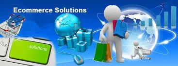 E Commerce Solutions Bangalore  Digiverti is the best ecommerce solution providers in Bangalore. Ecommerce business solution with an attractive and professional website design and development that will stand out and establish an effective presence on the Web for your internet commerce enterprise. E-commerce website that is effectively enabled with specific features customized for the  client's business. Read More http://www.digiverti.com/e-commerce-development.