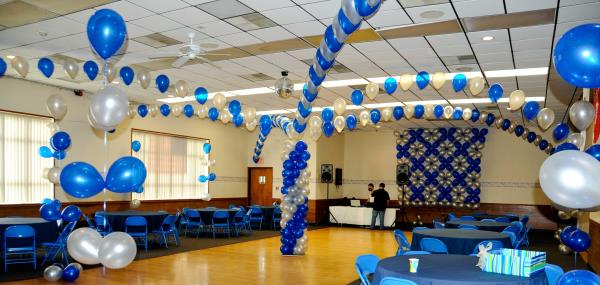Event Management Companies in Trichy Mandap Decorators in Trichy
