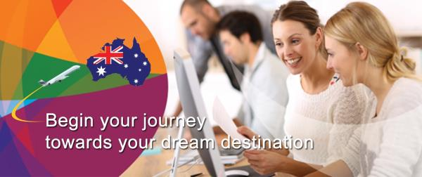 TEAMS Australia are registered immigration consultants for Australia in Chennai.We are approved MARA agents with offices in Chennai, Bengaluru and Delhi.We are competent, well versed, and eloquent and possess necessary knowledge, skills and ability to support you and your family to migrate to your dream destination, Australia.Our role is not limited to just filling of application forms; this is just a part of exhaustive list of functions performed by us.We recommend you take advantage of our free eligibility assessment service.