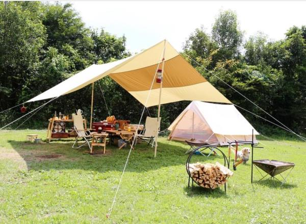 Tent manufacturer from OBELKEMPE Camping tents manufacturer since 1965 Pashupati Enterprises is specialist tents manufacturer in Delhi for variety of Tents like Resort tents Tents Tent Camping tents Army tents Military tent Sleeping bag Canopy tents