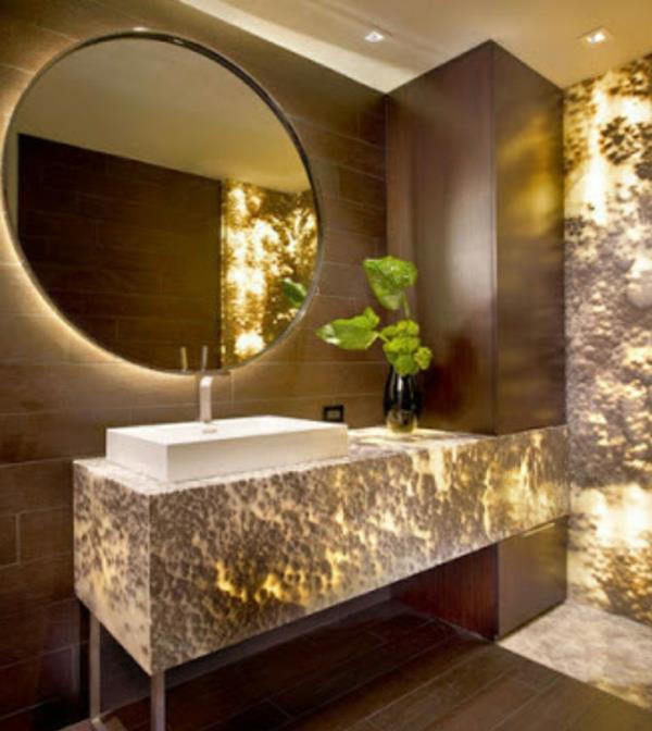 Throughout bathroom cabinets kolkata modern design bathroom cabinet in strand road pvc vanity - Bathroom designs kolkata ...