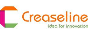 Creaseline Technologies Coimbatore  Coimbatore Creaseline Technologies  Tamilnadu Creaseline Technologies  India Creaseline Technologies
