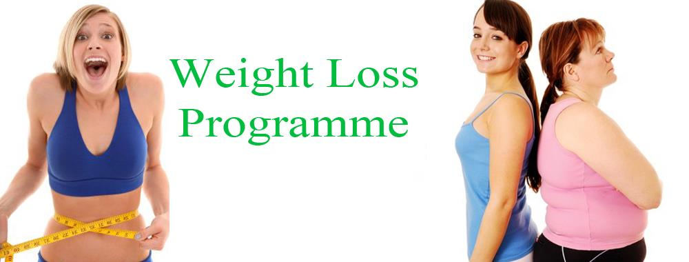 walk in for free weight loss trail session offer valid till 22 Sep 2017
