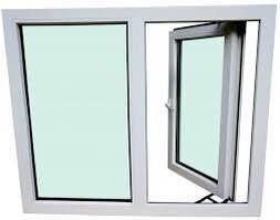 Upvc Windows Manufacturer  9976610477 In Madurai   We are planning to spread our services of Upvc Windows Manufacturing to all over India, so builders can get the best service for Upvc Doors and Windows requirements in time. Windows at Lowest Price. Good Quality. Reach Us : 9976610477