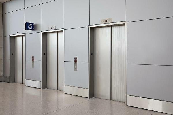 Passenger lift suppliers in Mumbai. Pune.