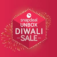UNBOX YOUR DIWALI SURPRISE WITH CHAMPS DIAPER UPTO 40% OFF @ SNAPDEAL.COM   SNAPDEAL | champs | baby diaper | champs diaper | pant diaper