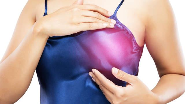 Best Breast Cancer Specialist in Delhi  If you are suffering from Breast Cancer and looking for Breast Cancer Treatment then you are at right place. Call or meet Dr. Geeta Kadayaprath, one of the Best Breast Cancer Specialist in India.