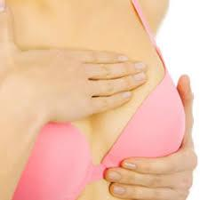 Best Oncoplastic Breast Surgeon in Delhi  If you are suffering from Breast Cancer and looking for Breast Cancer Treatment then you are at right place. Call or meet Dr. Geeta Kadayaprath, one of the Best Oncoplastic Breast Surgeon in India.