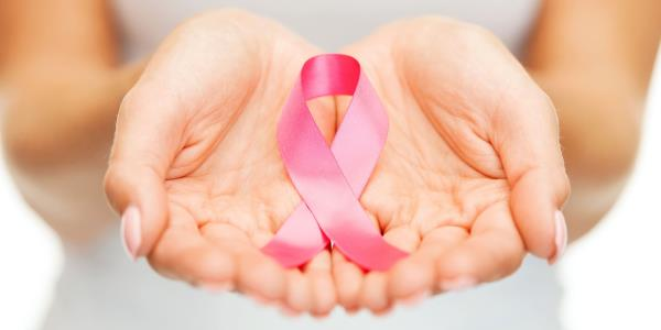 Best Breast Cancer Consultant in Delhi  If you are suffering from Breast Cancer and looking for Breast Cancer Treatment then you are at right place. Call or meet Dr. Geeta Kadayaprath, one of the Best Breast Cancer Consultant in India.