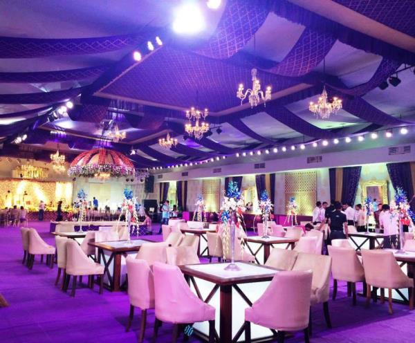 A one celebration events pvtltd 9899661744 Event planner in