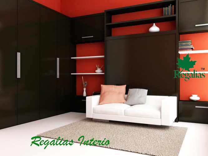 #Interior design ideas #home design photos/pictures #interior decorating and contemporary world architecture news for your inspiration # interior design #interior decorating #home interior design #interior decorating ideas #Regalias Interio hyderabad #Modular Kitchens hyderabad