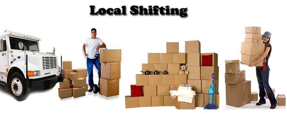 LOCAL SHIFTING Welcome to New Khare Packers and MoversWe assist you go places, however quickly and handily. New Khare Packers and Movers offers best Local packing and moving services to its customers at terribly economical rates. Though we tend to square measure able to relocate your Household Goods on the far side your town, we tend to additionally deal in native shifting services. As all people reside in Associate in nursing era of agitated routines and extremely quick quality, we've to relocate our homes or offices very often. On the opposite hand, we tend to square measure in need of time. New Khare Local Shifting fills the much-needed gap here. It takes all the burden of your shifting and performs the task very short span of your time. As we tend to square measure professional in relocation, we tend to within the have it in the very best manner. Our native Shifting Service covers a spread of services as well as these. New Khare Packers and Moversprovide family Relocation services in local shifting to its customers at a really affordable value. All the people and families willing to relocate their house hold at intervals the town will avail the facilities provided by India. Our employees are cognizant of native where-about and it believes in timely rendering of services to its customers. Our employees perform a number of the tasks as well as these mentioned below. •Professional packing and crating. •Pre-departure designing of all the things. •Transportation by durable and well-tuned vehicles. •Storage on short or future basis. •All documentation work required. New Khare Packers Movers, India could be a totally accredited and insured Packers Movers company that gives native and interstate, residential and light-weight industrial Packers and Movers services in Delhi, Bhopal, Indore, New Delhi, Raipur, Noida, Gwalior, Gurgaon, Bangalore, Hyderabad, Chennai, Ghaziabad, Pune, Kolkata, Faridabad, and Mumbai, India. Additionally, we tend to additionally provide long- a