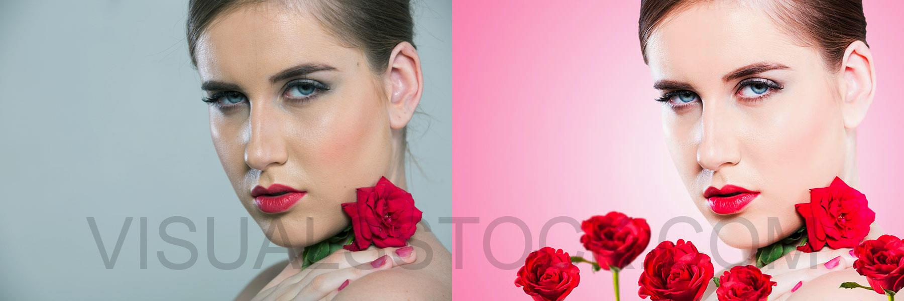 Portrait Photo Retouching Company In Manchester.   We Are A Best Portrait Photo Retouching Service Provider. We Do Portrait Photo Retouching Including, Skin Smooth, Wrinkle Removal, Stray Hair Removal And Many More.   High Quality Portrait Photo Retouching Service Provider In Manchester.