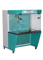 Laminar Air Flow Cabinet  Pioneers in the industry, we offer laminar air flow cabinet and vertical laminar air flow cabinet from India.