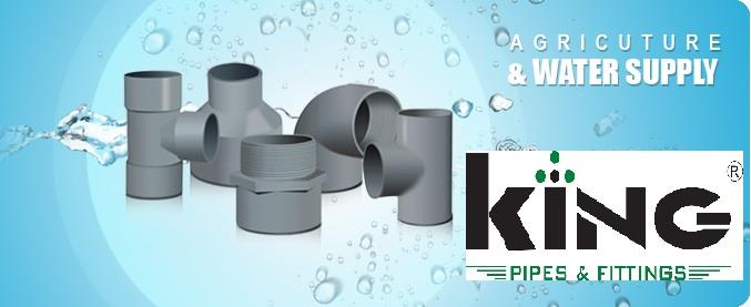 cpvc pipe and fittings in rajkot, gujarat, india  we are best quality cpvc pipe and fiittings manufacturer and suppliers. supplying like kota, bangalore, bhuj, nashik, maharashtra