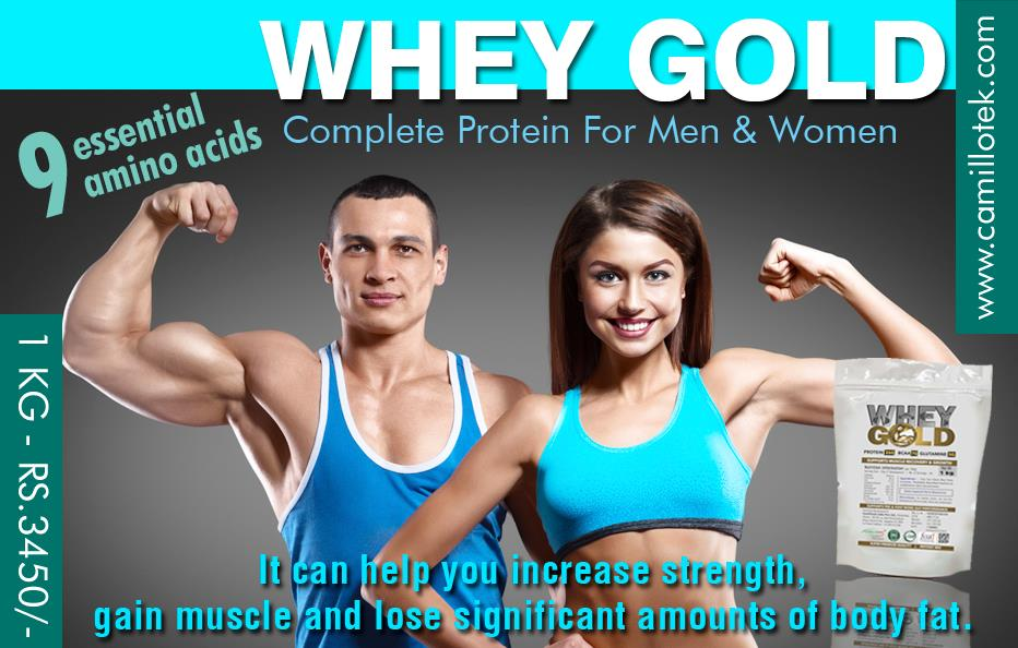 whey helps to reduce greater amount of body fat (6.1% total) and better preserved muscles. whey increases fat-free body mass and muscle strength. whey helps to reduce hunger and avoid developing a ball-shaped physique.   Whey protein online, whey for body building, whey sports nutrition, essential amino acids in whey, whey protein supplement, gain muscle, lose body fat, optimum whey and whey for pre & post workout.  whey protein manufacturers, whey protein suppliers, whey protein exporters, wholesalers, traders in Chennai, India.