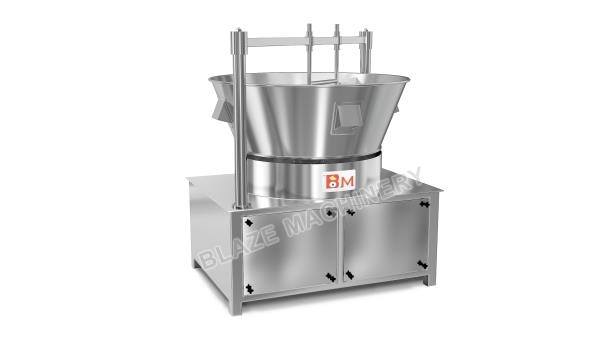 We are leading  manufacturing and supply of Khoya making machines. This Khoya making machine is used to prepare the famous Milk Khoya use for Indian milkbase sweets.