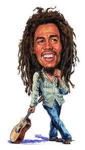 Today In History Today in 1980, Bob Marley's last concert tuned the history of music to be in tears for ever at Stanley theatre , Pittsburgh